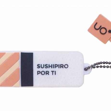 USB SUSHIPIRO POR TI.
