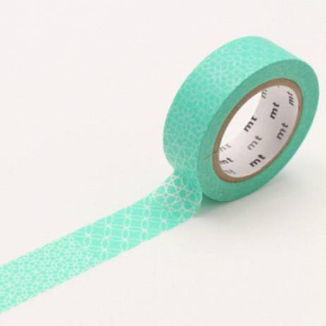MT MASKING TAPE LINE PATTERN