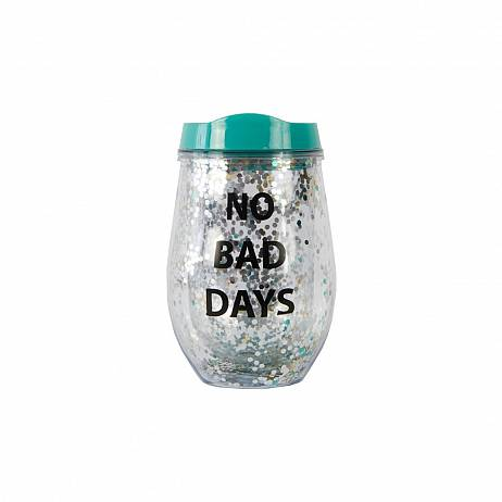 VASO NO BAD DAYS.