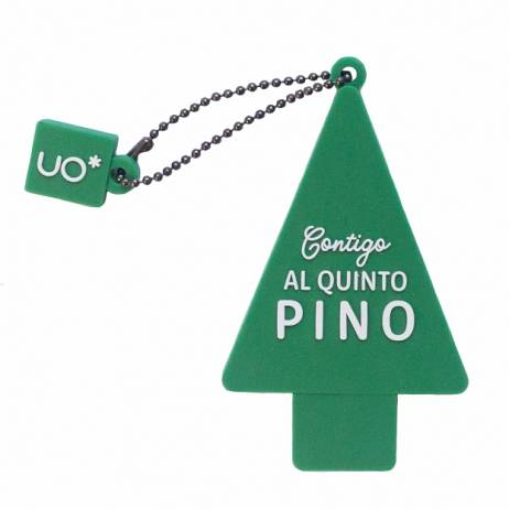 USB CONTIGO AL QUINTO PINO.