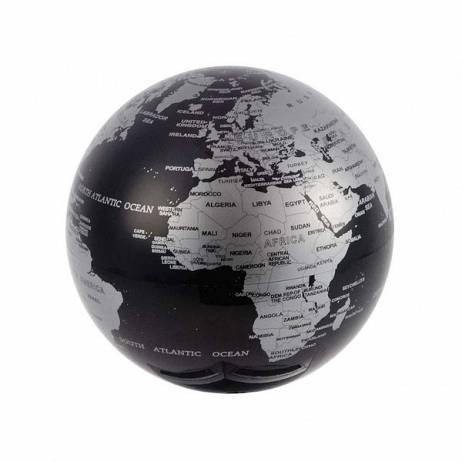 GLOBO TERRÁQUEO MAGIC 360º