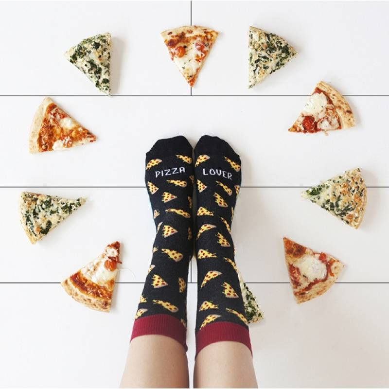 KIT PIZZA.