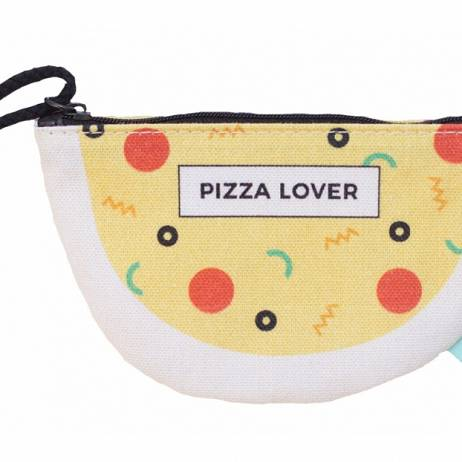 MONEDERO PIZZA LOVER